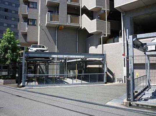 中古マンション 東広島市西条昭和町 山陽本線西条駅 1900万円