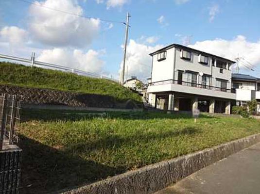 土地 広島県東広島市西条町西条520-7 山陽本線西条駅 1415万円