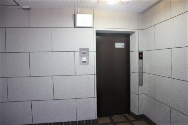 中古マンション 北九州市門司区小松町 JR鹿児島本線門司駅 1499万円