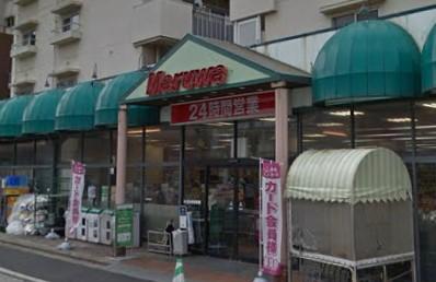 中古マンション 北九州市門司区清見3丁目 駅 1598万円
