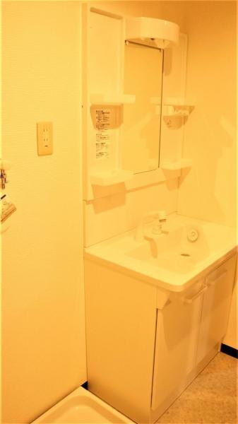 中古マンション 北九州市門司区大里桃山町 JR鹿児島本線門司駅 1098万円