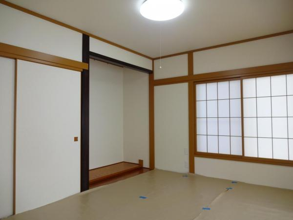 中古戸建 仙台市青葉区愛子東4丁目 JR仙山線愛子駅 2198万円
