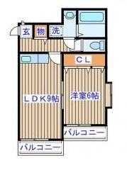 アパート 仙台市泉区東黒松 仙台市営地下鉄南北線黒松駅 3980万円