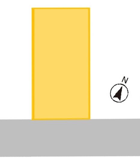 土地 宮城県仙台市泉区山の寺2丁目19-32 仙台市営地下鉄南北線泉中央駅 1580万円