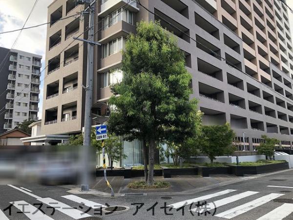 中古マンション 大府市中央町6丁目 JR東海道本線(熱海〜米原)大府駅 4198万円