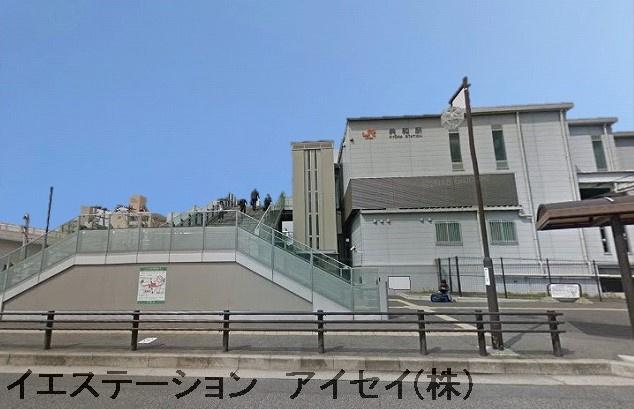 中古マンション 大府市東新町1丁目 JR東海道本線(熱海〜米原)共和駅 4090万円