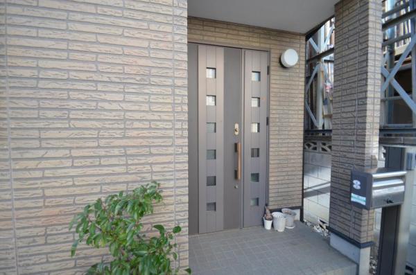 中古戸建 葛飾区柴又5丁目 北総鉄道新柴又駅 2450万円