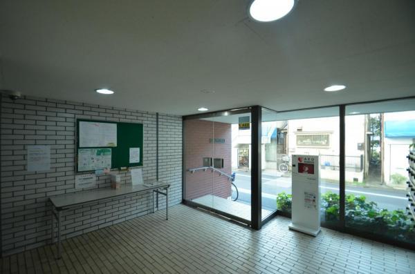 中古マンション 葛飾区立石2丁目 京成押上線京成立石駅 1580万円