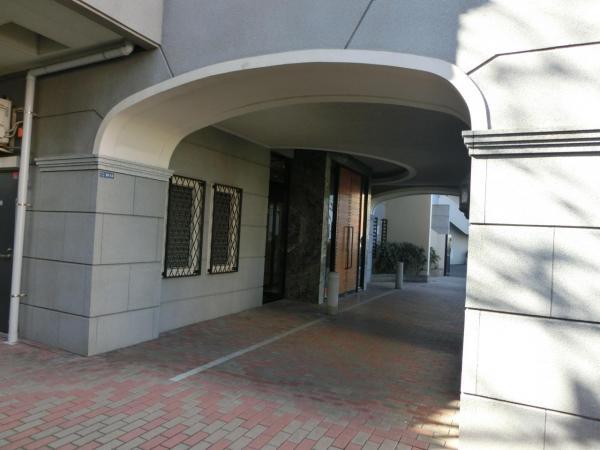 中古マンション 葛飾区四つ木2丁目 京成押上線京成立石駅 3580万円