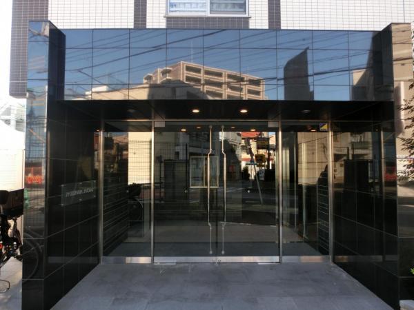 中古マンション 葛飾区四つ木1丁目 京成押上線四ツ木駅 3780万円