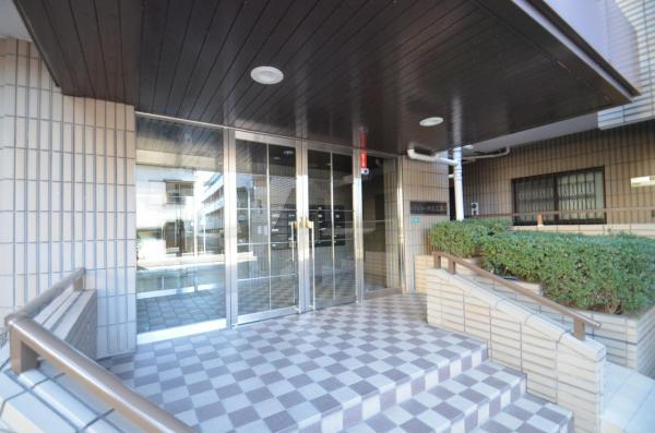 中古マンション 葛飾区東立石4丁目 京成押上線京成立石駅 2880万円