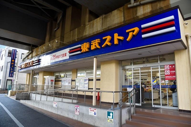 中古戸建 葛飾区小菅1丁目 東武伊勢崎線小菅駅 1580万円