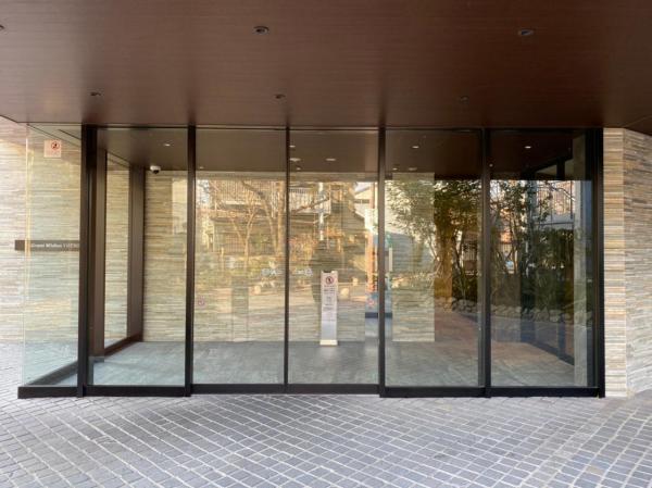 中古マンション 葛飾区東四つ木3丁目 京成押上線四ツ木駅 3999万円