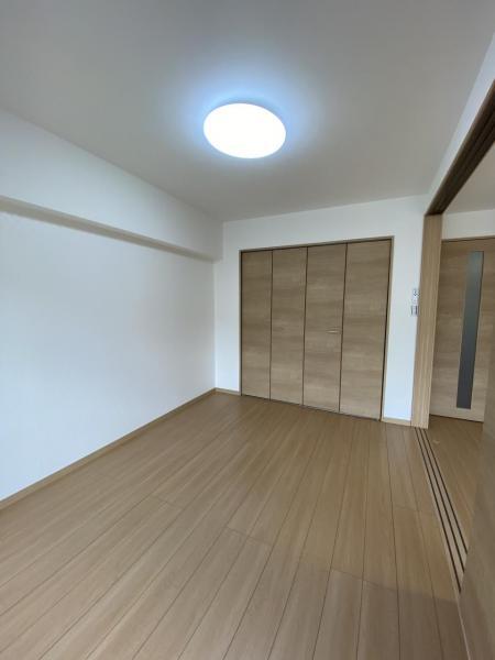 中古マンション 葛飾区白鳥4丁目 京成本線お花茶屋駅 1850万円