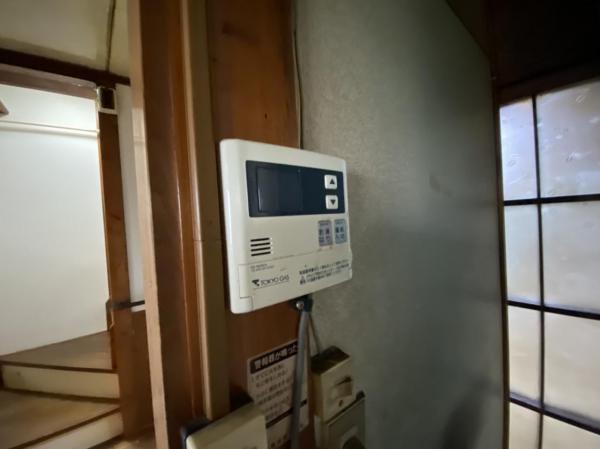 中古戸建 葛飾区東立石2丁目 京成押上線京成立石駅 730万円