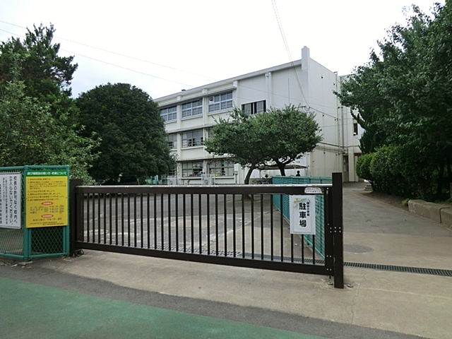中古マンション 西東京市富士町4丁目 西武新宿線東伏見駅 1380万円