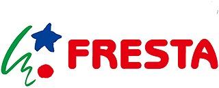 中古戸建 広島県広島市安佐南区相田3丁目53-8 アストラムライン安東駅 650万円