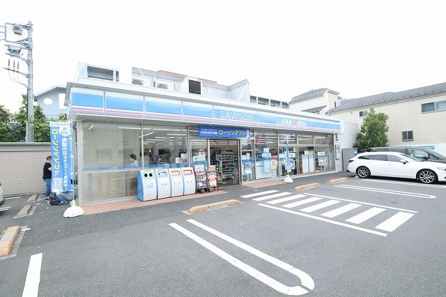 中古マンション 葛飾区金町4丁目 千代田常磐線金町駅 3490万円