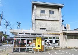 Toichiya(ト一屋) 新町店