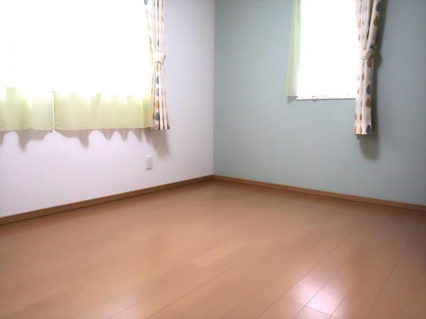 中古戸建 酒田市住吉町13-5 JR羽越本線酒田駅 3100万円