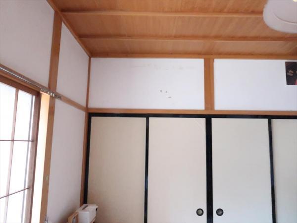中古戸建 酒田市山寺字宅地133 JR羽越本線砂越駅 460万円