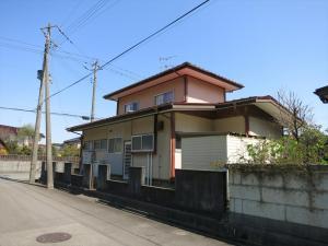 山形県酒田市若宮町2丁目10-7 JR羽越本線酒田駅 6800000