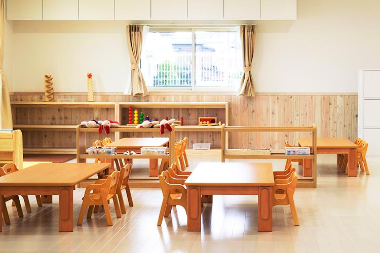 マリア幼稚園