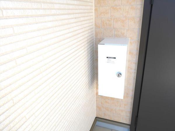 新築戸建 鶴岡市宝田2丁目9-45 JR羽越本線鶴岡駅 2199万円