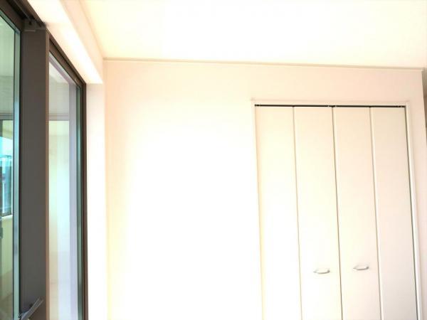 新築戸建 酒田市亀ケ崎7丁目9-2 JR羽越本線酒田駅 2599万円