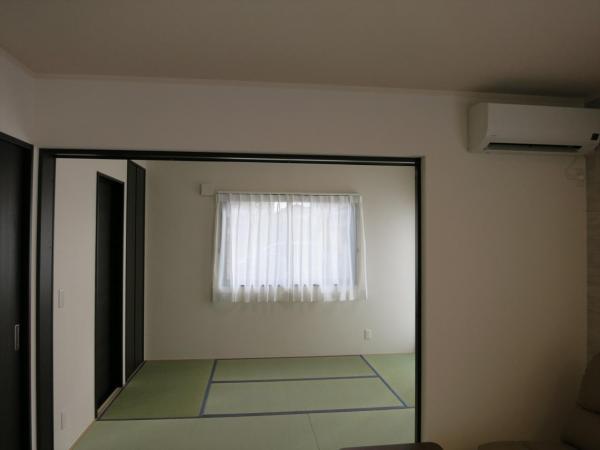 新築戸建 酒田市新橋2丁目20-7 JR羽越本線酒田駅 2450万円