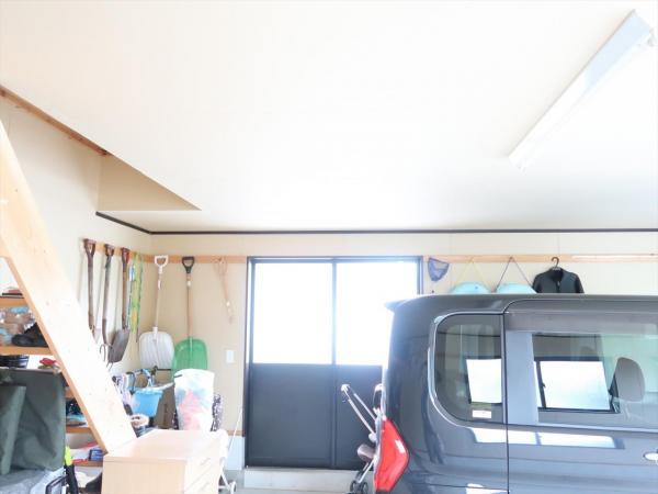 中古戸建 酒田市緑ケ丘2丁目5-30 JR羽越本線酒田駅 2200万円