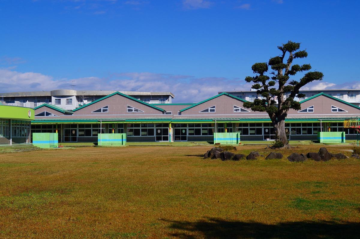 マックスバリュ 東泉店