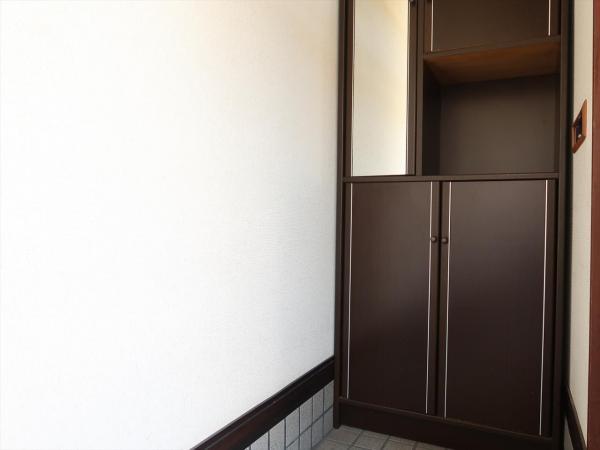 中古戸建 酒田市光ケ丘5丁目6-22 JR羽越本線酒田駅 480万円
