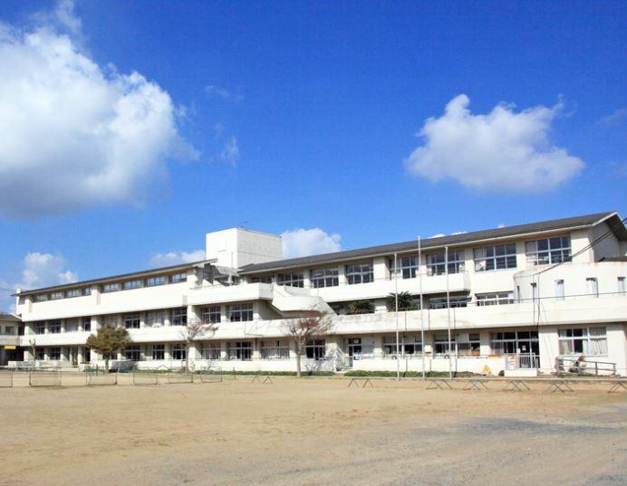 銚子市立銚子中学校