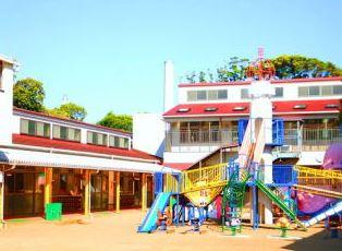 銚子幼稚園