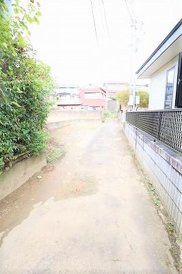 土地 香取郡多古町多古  300万円