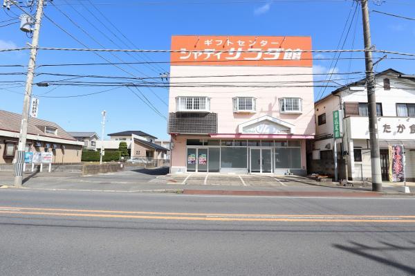 中古戸建 銚子市長塚町3丁目649-7 JR成田線松岸駅 8800万円