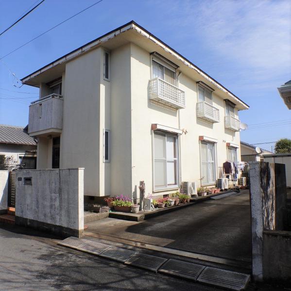中古戸建 千葉県銚子市上野町230-8 JR総武本線松岸駅 620万円