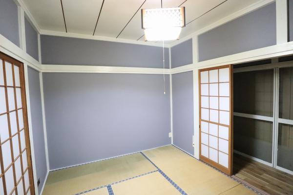 中古戸建 千葉県銚子市春日町 JR総武本線銚子駅 960万円