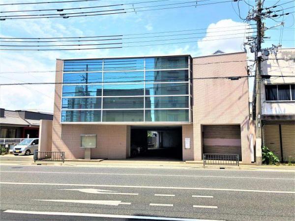 店舗 兵庫県姫路市網干区新在家  7580万円