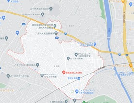 マンション 八千代市大和田 京成本線京成大和田駅 6750万円