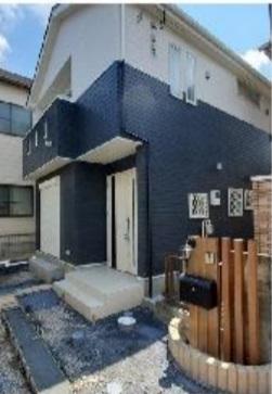 新築戸建 狭山市大字水野 西武新宿線入曽駅 3280万円